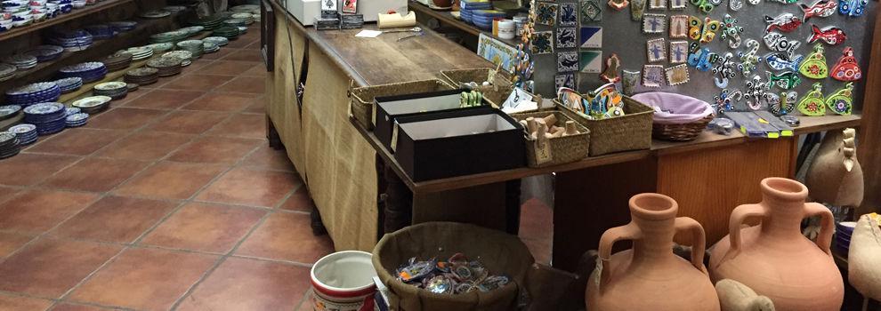 Muebles de jard n y terraza en valencia chez ram n - Muebles terraza valencia ...