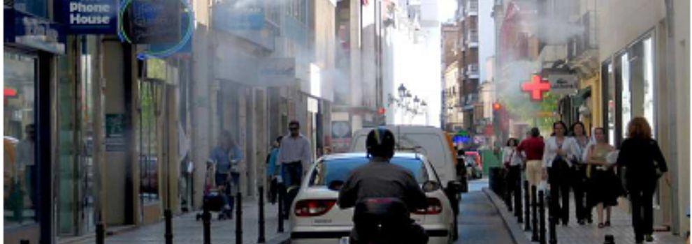 Calefacción en Jaén | Biocalor
