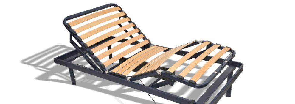 Colchones y canapes en Illescas | Tecnocolchón