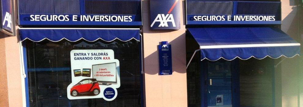Seguros baratos en Granada