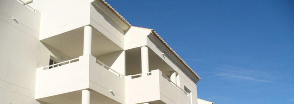 Estudio de arquitectura en valencia - Estudios arquitectura valencia ...