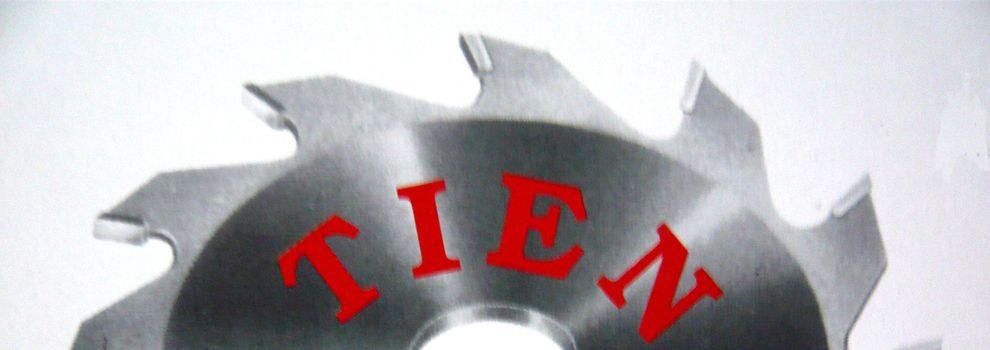 Afilados industriales en Madrid | Afilados Tien