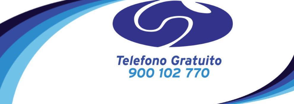 Empresa de mudanzas en Madrid