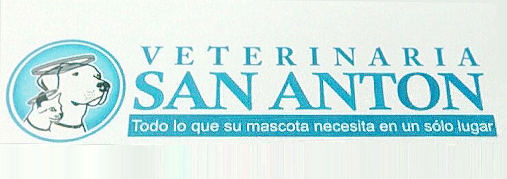 Veterinarios en Arafo | Clínica Veterinaria San Antón
