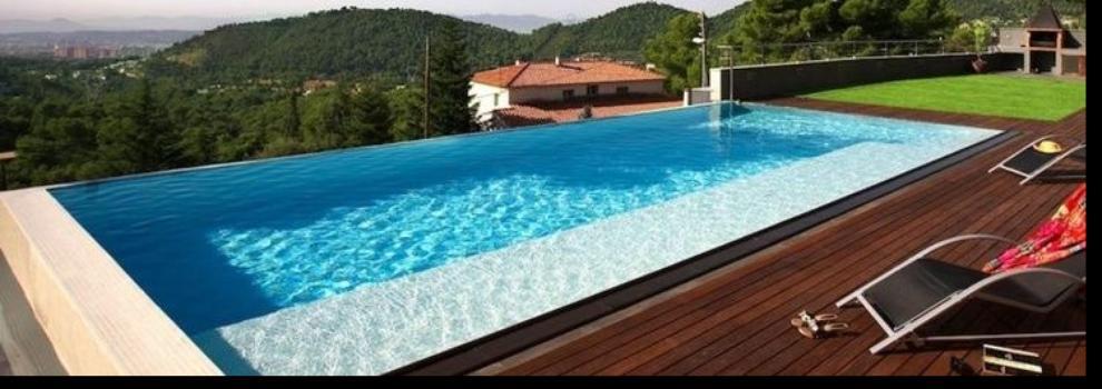 Reparaci n de piscinas en asturias aquaenol piscinas for Piscinas en asturias