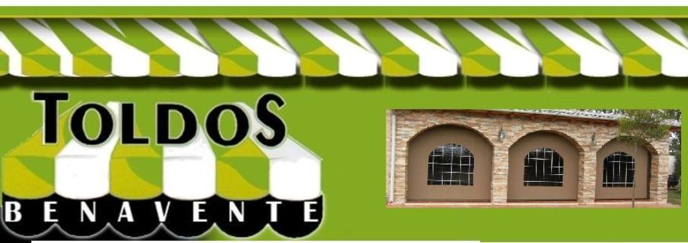 Alquiler de carpas en Zamora | Toldos Benavente