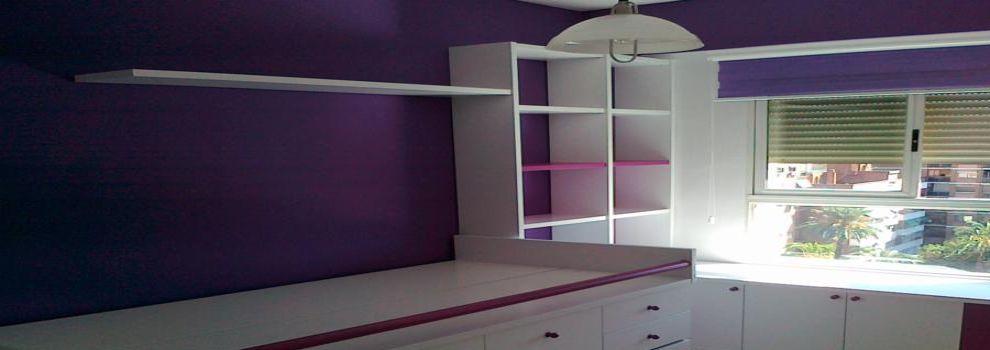 Restaurar muebles antiguos valencia - Muebles antiguos valencia ...