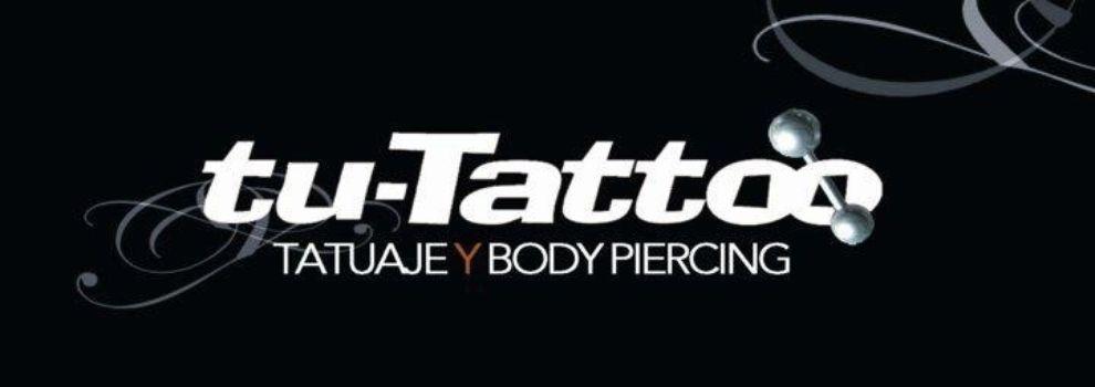 Tatuajes en Benetússer | Tu - Tattoo