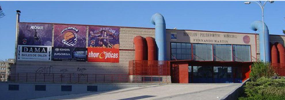 Vinilos decorativos en Madrid centro | m3sign rotulación y publicidad