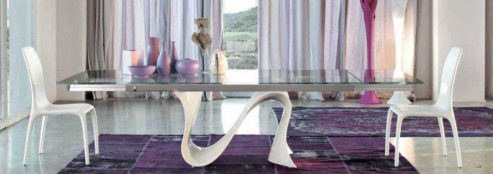 Muebles de cocina y baño en Valencia