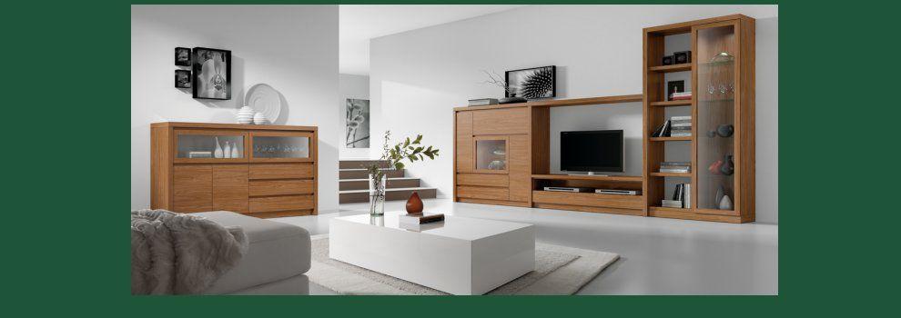 Muebles en cornell de llobregat muebles atance - Muebles hospitalet de llobregat ...