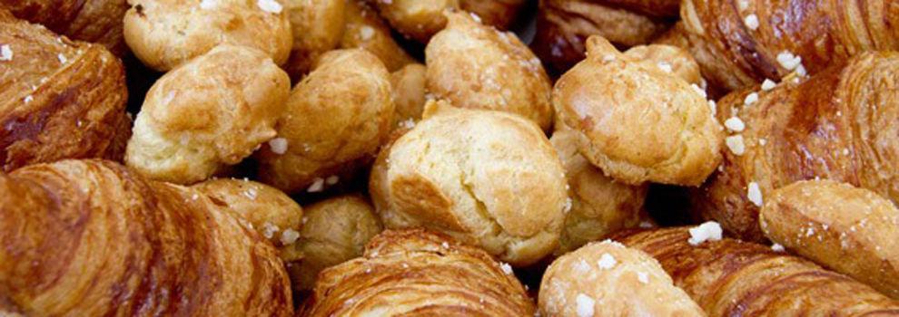 Panadería en Horche | Pan de Horche