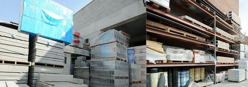 materiales de construcci n en barcelona alegre