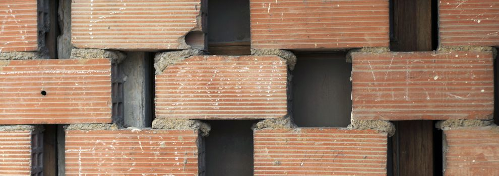 Alba iler a y reformas en ourense reparahogar galicia s l - Reformas en ourense ...