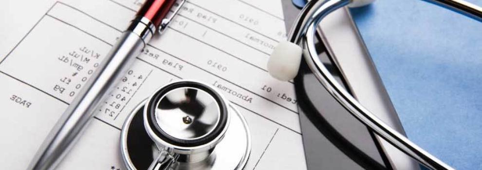 Renovación del carnet de conducir en Motril | Centro Médico del Conductor