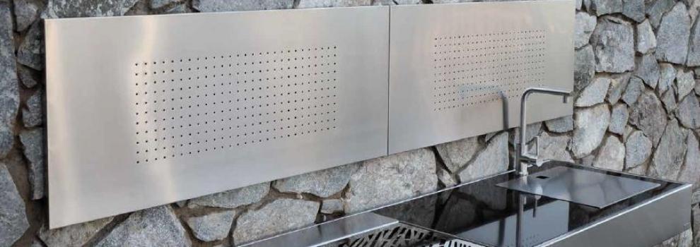 Chimeneas y estufas en Collado Villalba | Chimeneas Fénix