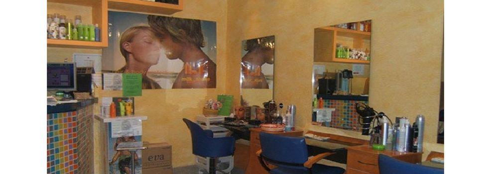 Ofertas peluquerias Pamplona    Peluquería Ezquerro