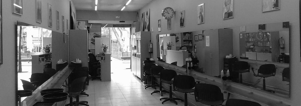 Academias de peluquería Gracia Barcelona | Cebado Centre de Formació