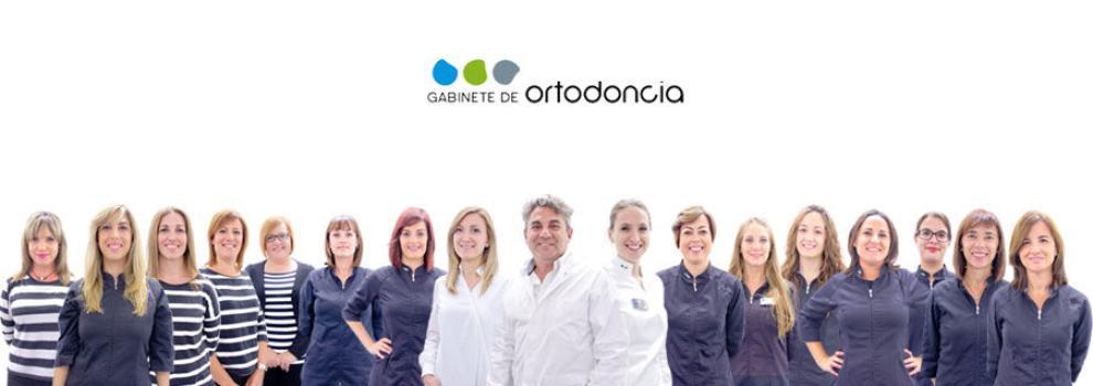 Corrector dental transparente en Elche | Gabinete de Ortodoncia Dr. M. Follana