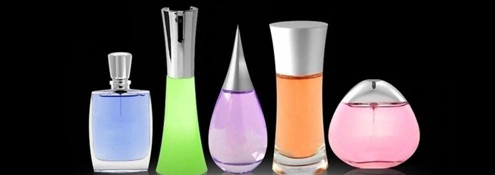 Venta y oferta de perfumes online originales - Colonias baratas online