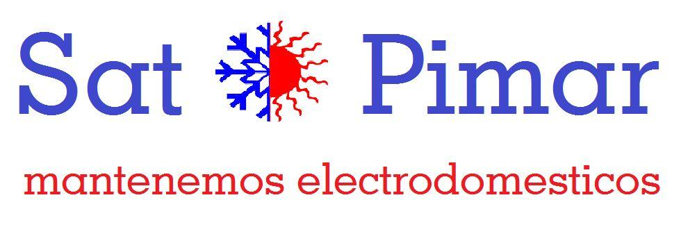 Recambios de electrodomésticos en Carabanchel, Madrid | Pimar