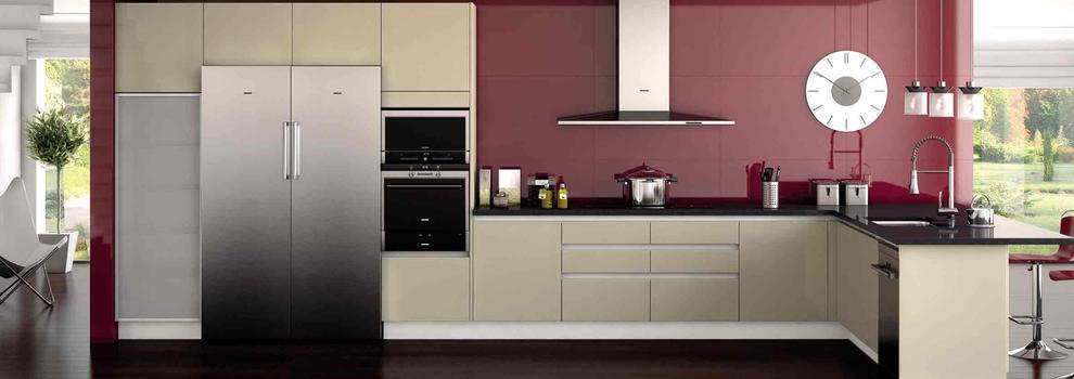 de cocina en liquidación & muebles de cocina en oferta & muebles de