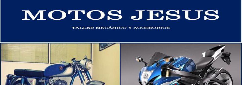Motos en Ciempozuelos | Motos Jesús