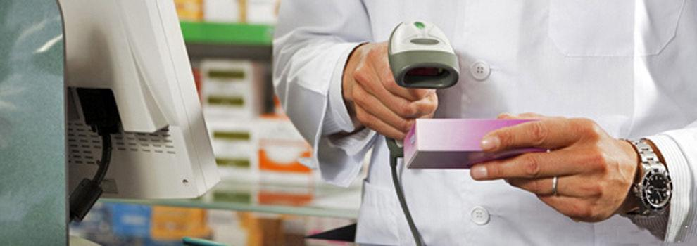 Farmacias en Bilbao, parafarmacia en Bilbao, Farmacia Ainara Ruiz De oña