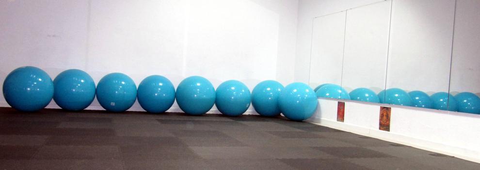 Centro de fisioterapia en Palma de Mallorca | Equilibri Palma