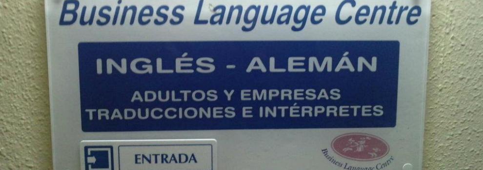Academias de idiomas en Gijón | Business Language Centre