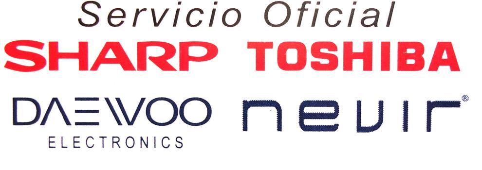 Servicios Electronicos SCV - Servicio tÉcnico Valencia