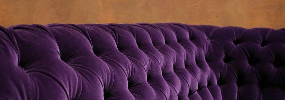 Telas para tapizar en madrid centro a precios incomparables ...