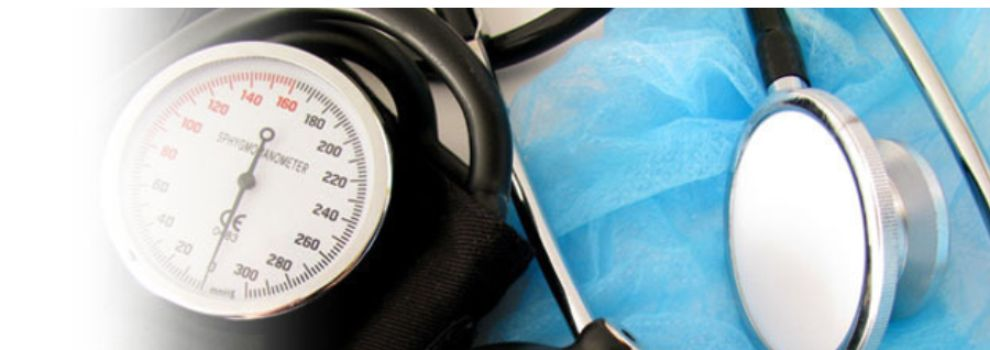 Reconocimiento médico para el carnet de conducir en Usera, Madrid | Clínica Rafael Ibarra-Usera