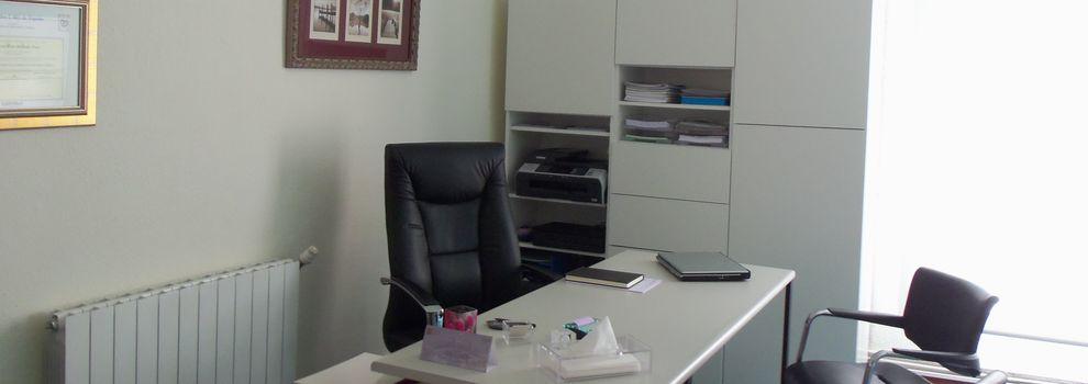 Psicólogo clínico y educativo en Bilbao desde 1994