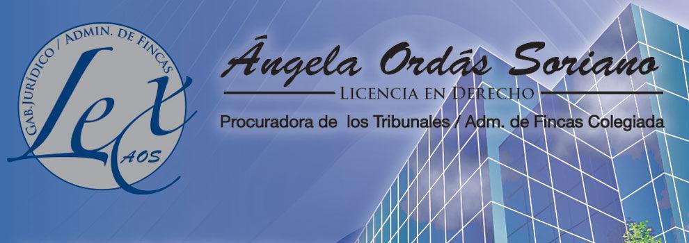 Administración de comunidades en Sevilla | Lexaos