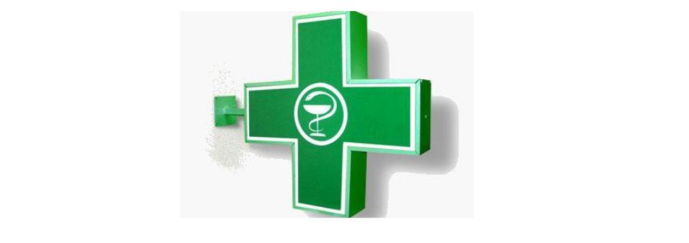 Farmacias en Vitoria | Farmacia Ochoa de Retana