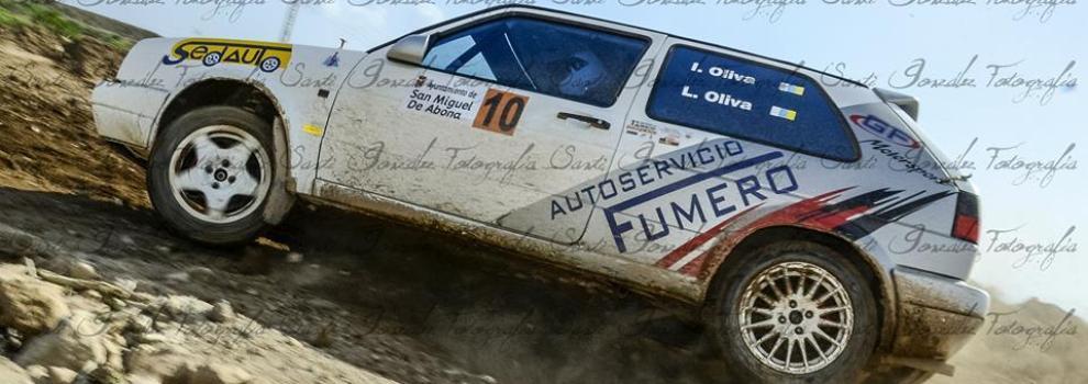 Talleres de automóviles en Arona | Autoservicio Fumero
