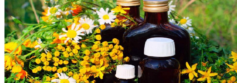 Productos naturales en Tegueste | Farmacia El Socorro