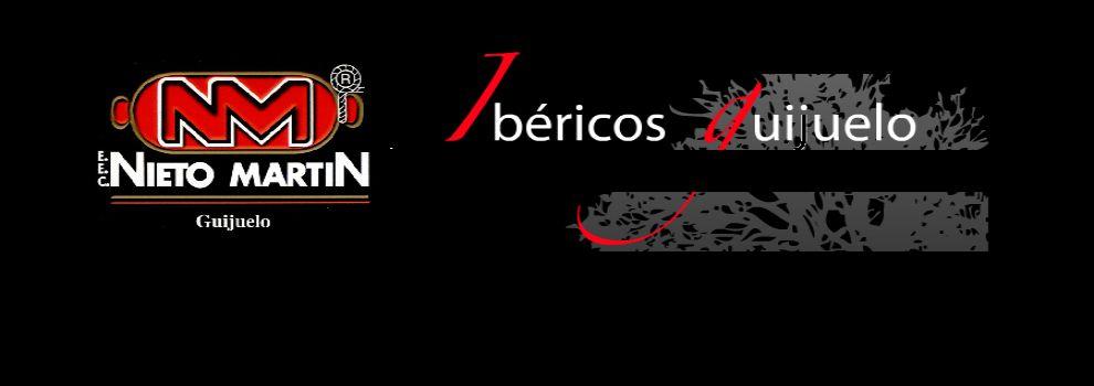 Paleta ibérica de cebo, Jamón ibérico de bellota Guijuelo, precios online