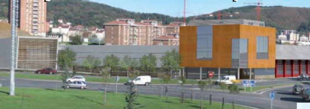 Cubiertas para tejados en Donosti | Cubiertas Gutiérrez