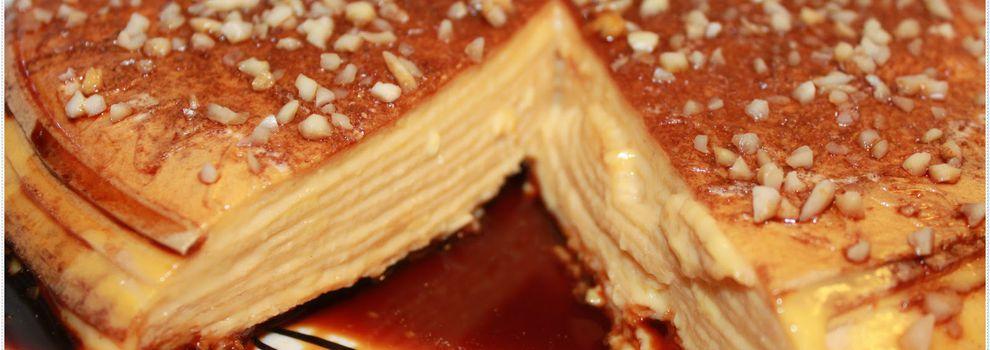 Pastelerías en Jaén | La Casa de las Tartas