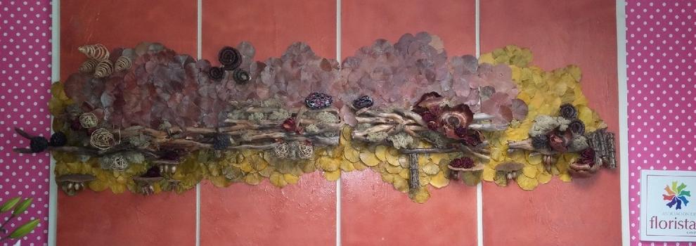 Floristería en Camargo | Floristería Mora