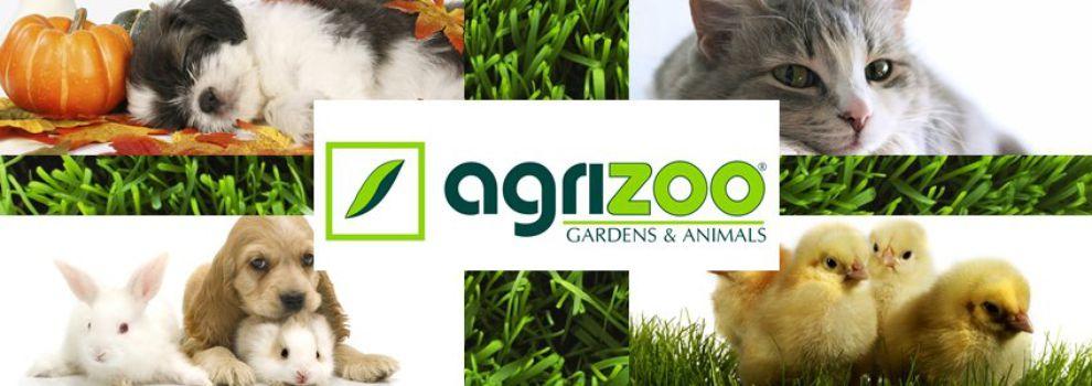 Alimentos para animales en Seseña | Clinica veterinaria | Piensos | Mascotas | Agrizoo Seseña