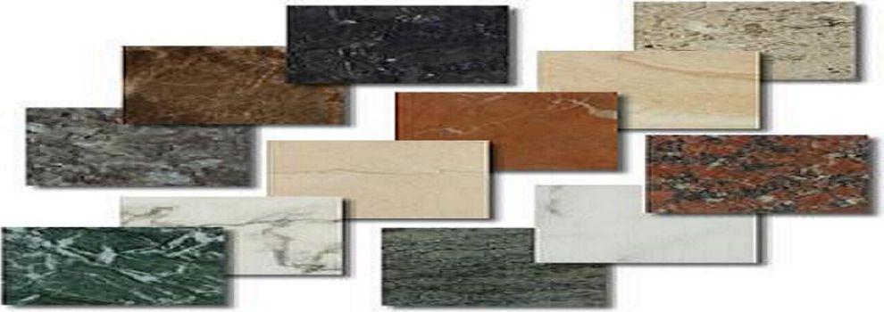 M rmoles y granitos en torre del campo m rmoles aroa for Precio del marmol y granito