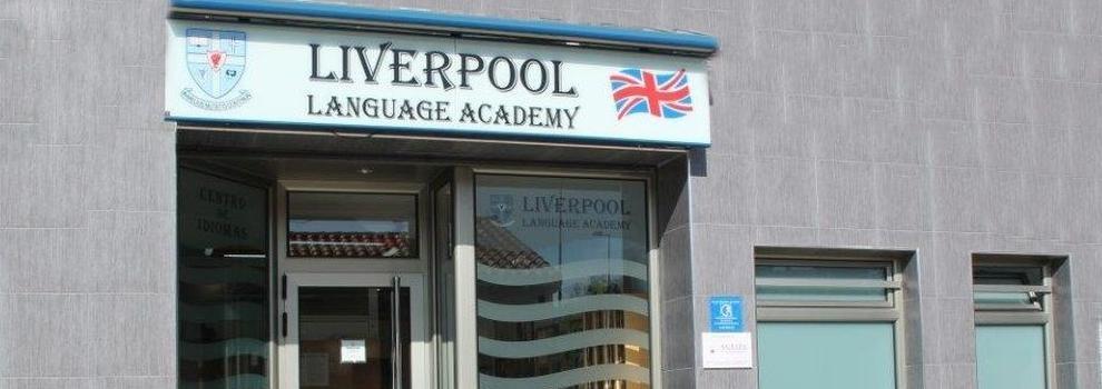 Academias de idiomas en Gijón | Liverpool Language Academy