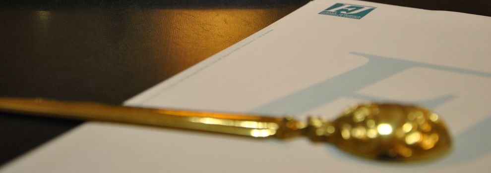 Abogados en Llíria | Firma Jurídica