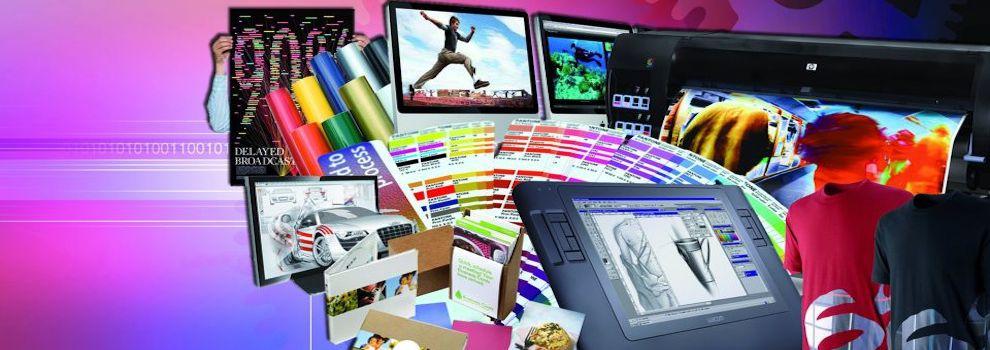 Impresión digital en Asturias