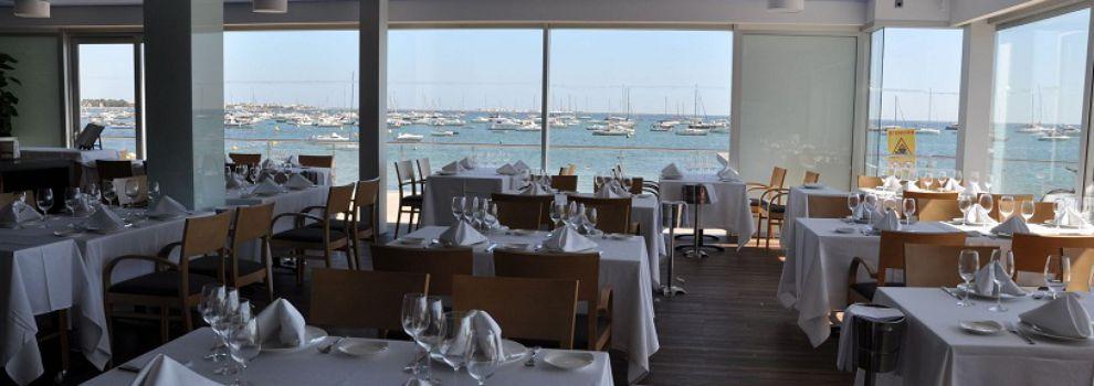 Arroz en caldero, restaurante para celebraciones en Murcia | Miramar La Ribera