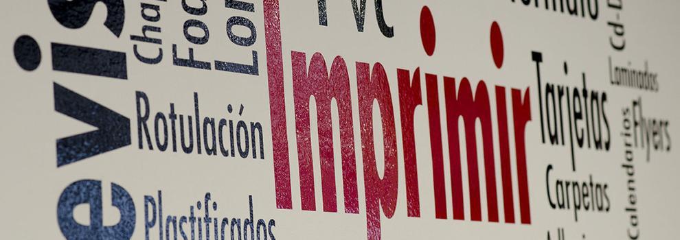 Copisterías en Barcelona | Copistería Copyshow Barcelona, rotulación Barcelona