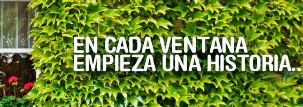 Ventanas de pvc en cantabria - Ventanas de pvc en cantabria ...